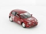 Alfa Roméo 147 Racing
