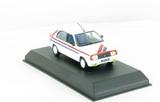 Citroën Visa  II Chrono 1982
