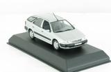 Citroën Xsara Break 1998 Quartz Grey