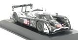 Aston Martin LMP1 Team Signature Le Mans 2010