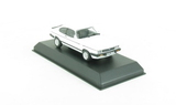 Ford Capri Mk3- 1984