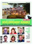 Guide Mag2Lyon du développement Durable
