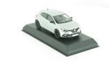 Norev Renault Magane R.S 2017 Platine Silver