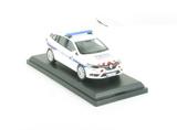 Norev Renault Megane Estate  2016 Police Municipale
