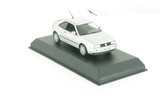 Norev VW Corrrado G60 1990 Silver