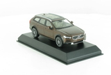 Volvo V90 Cross Country 2017 Maple Brown