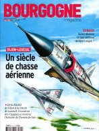Bourgogne Magazine Hors-Série