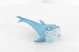 Bruce le requin du Monde de Némo