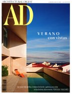 AD Architectural Digest (Espagne)