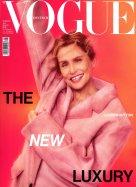 Vogue Deutsch (Allemagne)