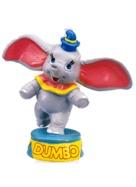 Dumbo debout