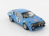 Alpine Renault  A 310 1800