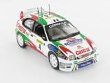 Toyota Corolla WRC -1999-