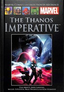 The Thanos Imperative