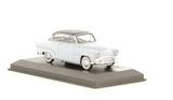 Simca Aronde Grand Large (1956)