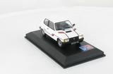 Talbot Samba Rallye -1983-