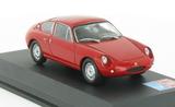 Simca Abarth Berlinette 1300 (1962)
