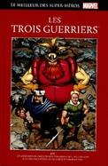 Les Trois Guerriers