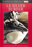 Le Silver Surfer