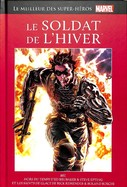 Le Soldat de L'Hiver