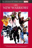Les New Warriors