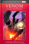 Venom (Flash Thompson)