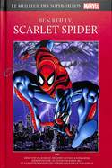 Ben Reilly, Scarlet Spider