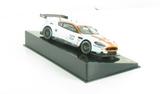IXO Aston DBR9#007