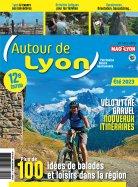 Mag2Lyon Hors-série - Autour de Lyon