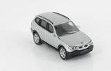 Norev BMW X3