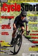 Cyclo Sport Magazine