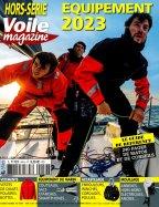 Voile Magazine Hors-Série