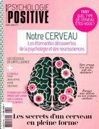 Psychologie Positive Hors Série