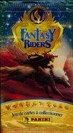 Cartes Fantasy Riders