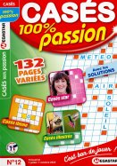 MG Casés Passion