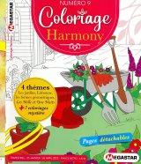 MG Coloriage Harmony