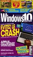 Windows 10 + Second Numéro
