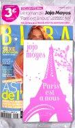 Biba Poche + Produit