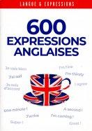 Langue & Expressions