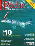 Pêches et Bateaux