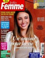 Info Femme