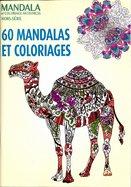 Mandala Et Coloriage Antistress Hors-Série