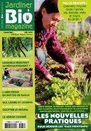 Jardiner Bio Magazine