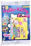 Hello Kitty Mon Amie