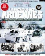La Grande Histoire des Etats-Unis