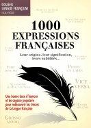Dossiers Langue Française Hors-série