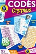 SC Codés Cryptos