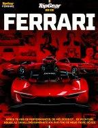 Top Gear Magazine Hors-Série