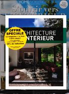 Home Solutions + Livre