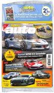 Sport Auto +Sport Auto Classiques